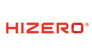 HZ_Logo_for_WON.png