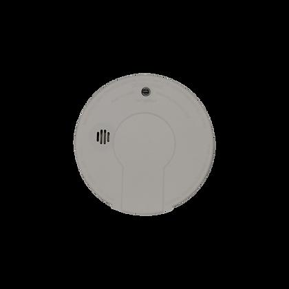 Kidde 煙霧警報器 / Battery Operated Photoelectric Smoke Alarm / P9050