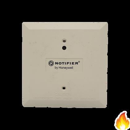 Notifier / Addressable Monitor Module with FlashScan / FMM-1