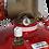 Thumbnail: Kidde / Novec1230 ECS-500 Series 600lb. (243L) Cylinder / 45-550601-001