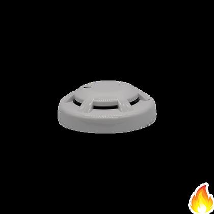 ORB-OP-12003-APO/ Orbis Optical Smoke detector