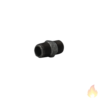 Mech /Hexagon Nipple / 鉛水力古 / G280