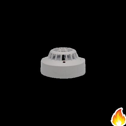 Context Plus / Conventional Heat detector w/ Base / 55000-139IMC+45681-200IMC