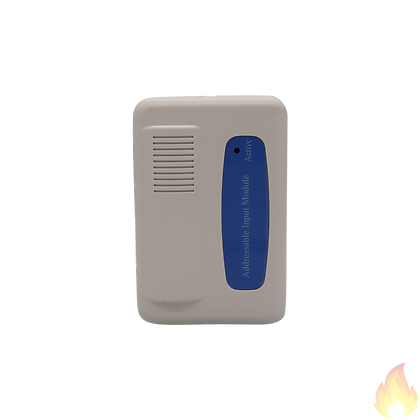 GST / Addressable Input Module / I-9300