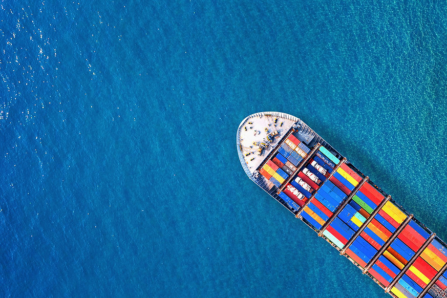 aerial-view-container-cargo-ship-sea.jpeg