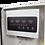 Thumbnail: Fire 2 / Power Supply Unit, 60A / PLA24-60