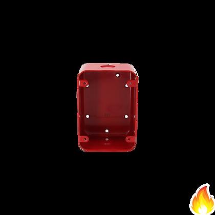Kidde / Backbox Standard (Indoor) for M.P.S. (SGB-32) / 84-100009-001