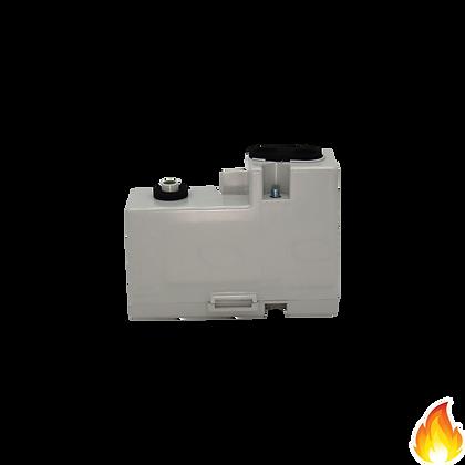 VESDA / Filter Cartridge / VSP-005
