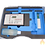Thumbnail: Coltraco / Liquid Level Indicator - Portalevel Mini