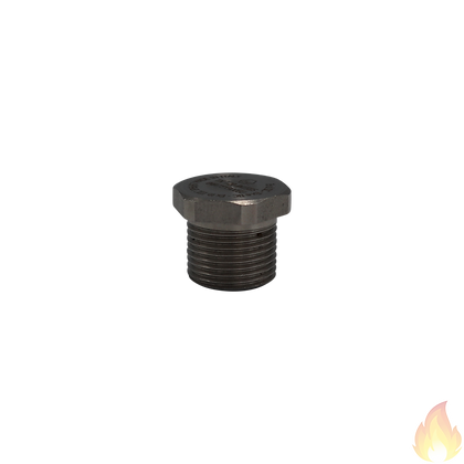Technor Italsmea SPA / Hexagonal Plug