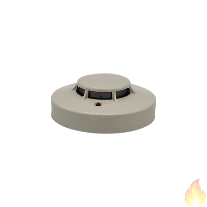 Kidde / Fenwal Advanced Photoelectric Smoke Detector / PSD-7157