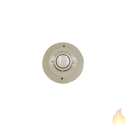 System Sensor / Fixed 135oF Rate-Of-Rise Heat Detector / 5151