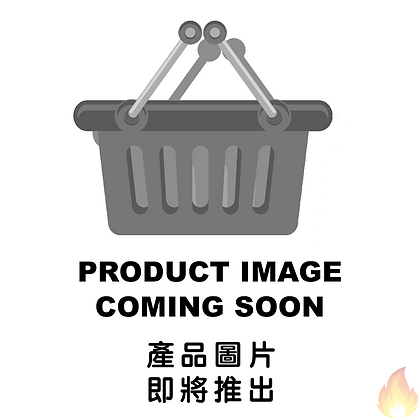 01KMEXG2L1.5/ KME 封口