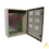 Thumbnail: Metrix / IP54 防水箱 50x 60x 20 / ME-50x60x20