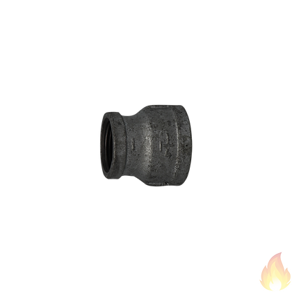 Mech /Reducing Socket / 鉛水刁士 / G240
