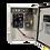 Thumbnail: GST / Power Supply Unit, 5A, Lead-Acid / PSU24-5