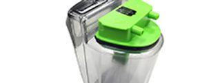 F8Z-CWT03 CLEAN WATER TANK (WITH CAP)