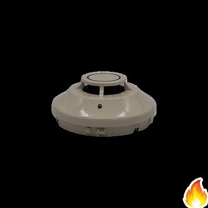 Johnson Control / Addressable R.O.R Heat Detector / 5951RJ