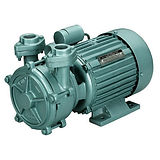 monoblock-pump-500x500.jpeg