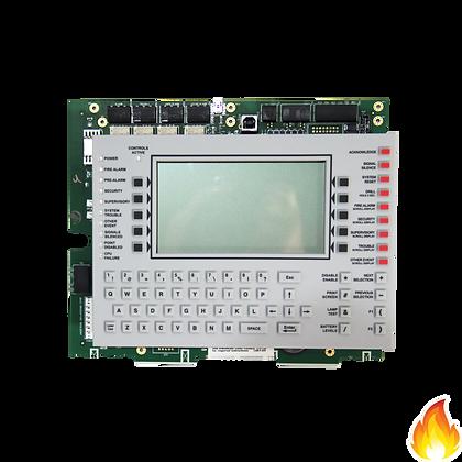 Notifier / Network Control Annunciator-2 / NCA-2