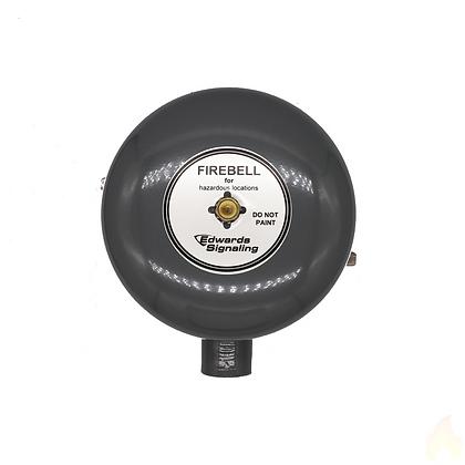 Edwards Ex-proof Alarm Bell