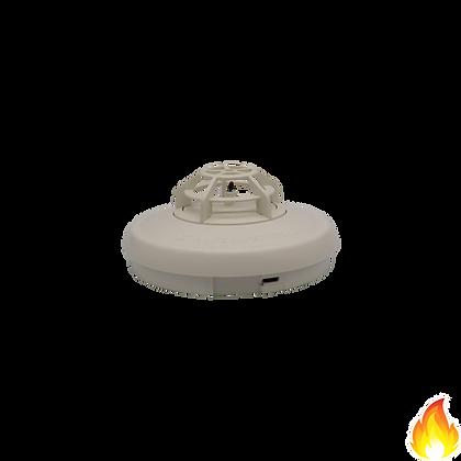 Simplex / SSD Heat Sensor (Heat) / 4098-9733
