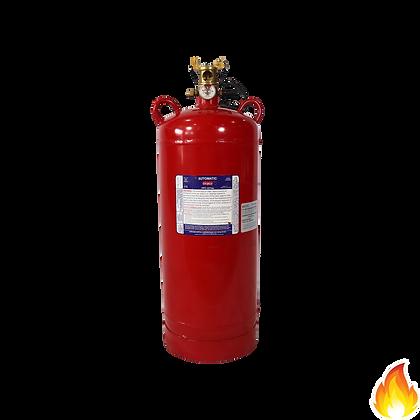 Sea-Fire / FM200 (29.8M3) (20.7kg) / FD1050