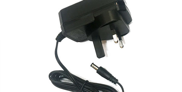 F8P-CGD01 (GB) AC POWER ADAPTER (GB)