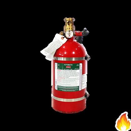 Sea-Fire / Novec1230 / NFD250A