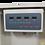 Thumbnail: GST / Power Supply Unit, 30A, Lead-Acid / PLA24-30