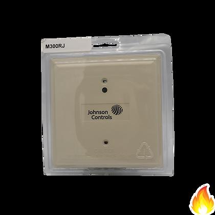 Johnson Control / Addressable Relay Module / M300RJ
