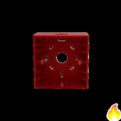 Notifier / Notifier MCP Wall Mount Backbox / BBS-2