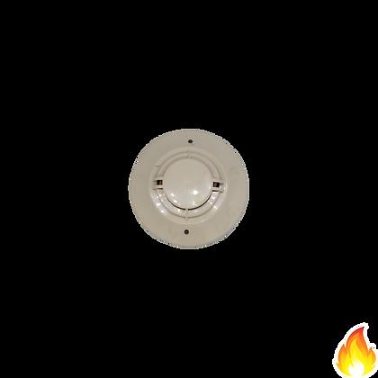 Notifier / Addressable Smoke & Heat Detector / FAPT-851