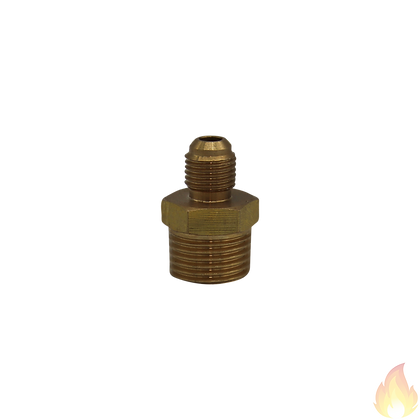 Kidde / Male Connector Adaptor to Pressure Switch