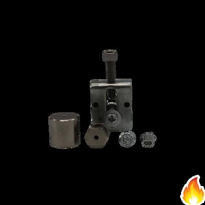Lehavot / Spare Part Kit / 36202329