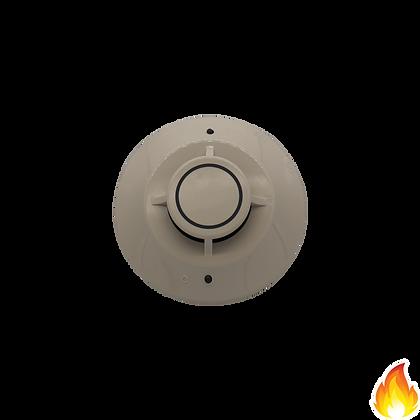 Johnson Control / Addressable Heat Detector / 5951J