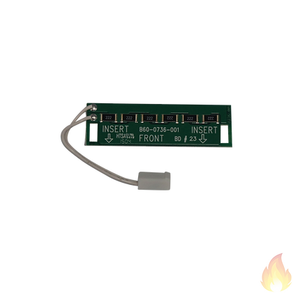 System Sensor / Heating Kit / BEAMHK