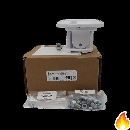 Fireray / Adjustable Bracket for Prism / 1040-000