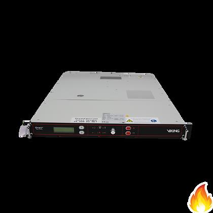 Viking / OneU Active Extinguishing System (Novec1230) / 916237