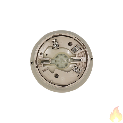 8501WP/ weather proof detector base (Not01-0134)