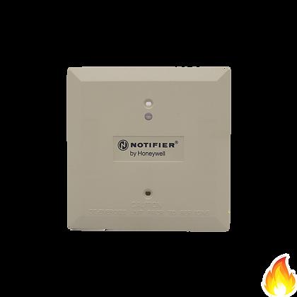 Notifier / Addressable Zone Monitor Module / FZM-1
