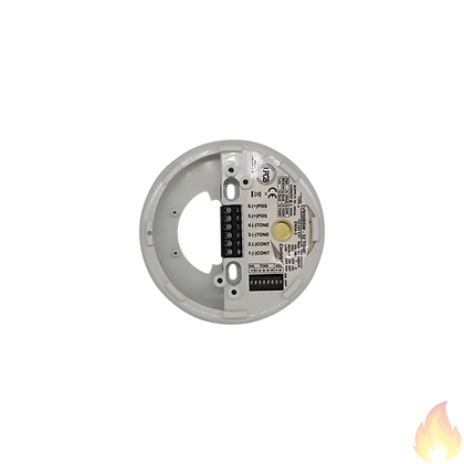 Context Plus / Conventional 32 Tone Platform Sounder / CP850BSW