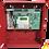 Thumbnail: Notifier / Agent Release Control Panel, 240 Volts / RP-2002E