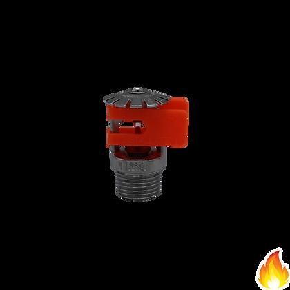 Protector / Conv. Sprinkler 68°C Q.R. Chrome Head Finish. UL / PS010