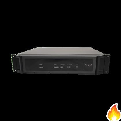 Honeywell / Network Resource Interface / X-NRI/EN