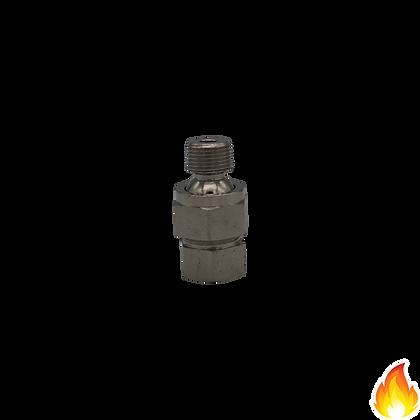 Lehavot / Nozzle Swivel Adapter / 93416440