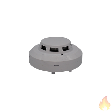 GST / Addressable Photoelectric Smoke Detector / I-9102