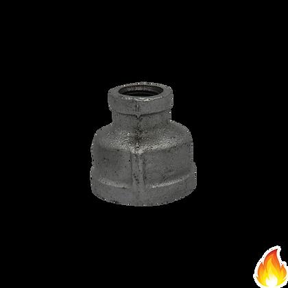 TM/ Reducting Socket 32mmX15mm / 刁士 / FIG412
