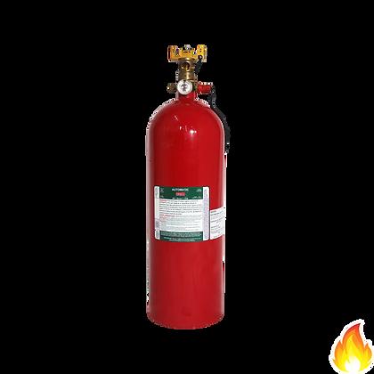 Sea-Fire / Novec1230 (15.6 M3) / NFD550A
