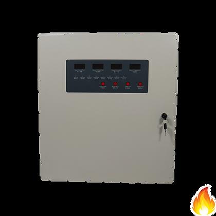 GST / Power Supply Unit, 20A, Lead-Acid / PLA24-20